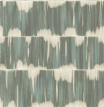 Mistral East West Style Wallpaper Serendipity 2764-24343 By A Street Prints For Brewster Fine Decor
